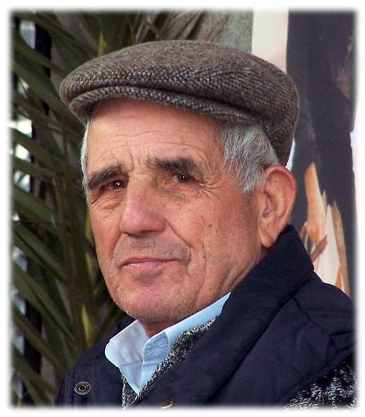Pietro Todde