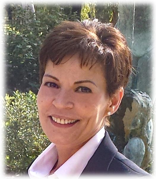 Daniela Altea
