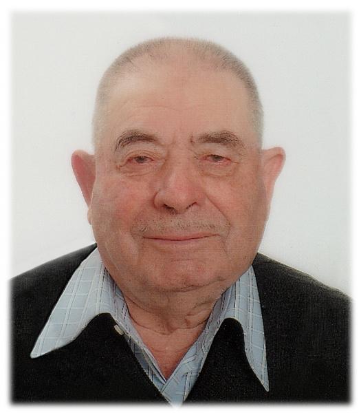 Virgilio Tatti