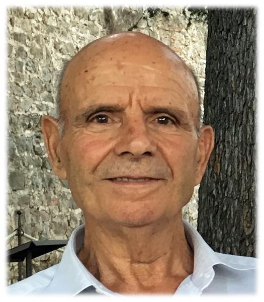 Salvatore Musa