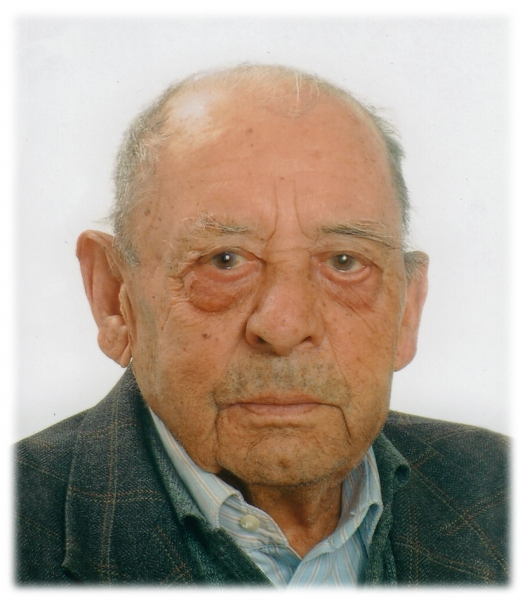 Elio Tuveri
