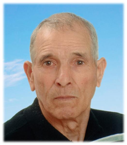 Antonino Sanna
