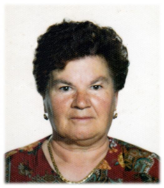 Antonia Pistis