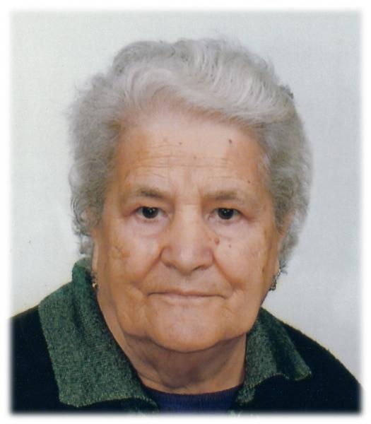 Adriana Dessi