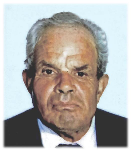 Giovanni Matta
