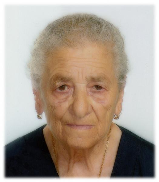 Marietta Cabiddu ved. Tuveri