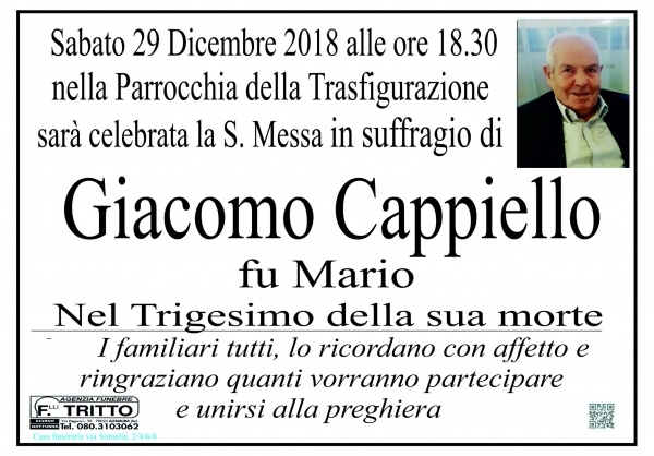 Giacomo Cappiello