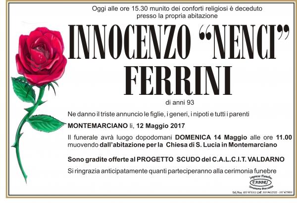 Pietro Ferrini