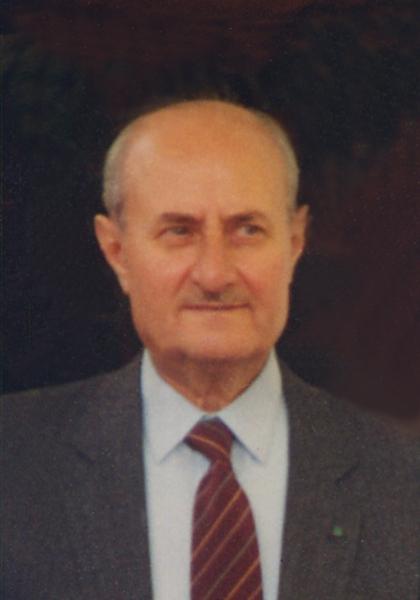 Odino Ciavattella