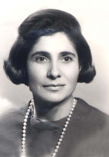 Marcellina Olivieri