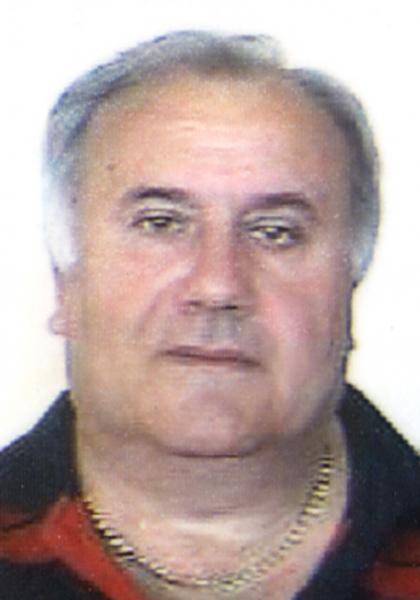 Marino Barbizzi