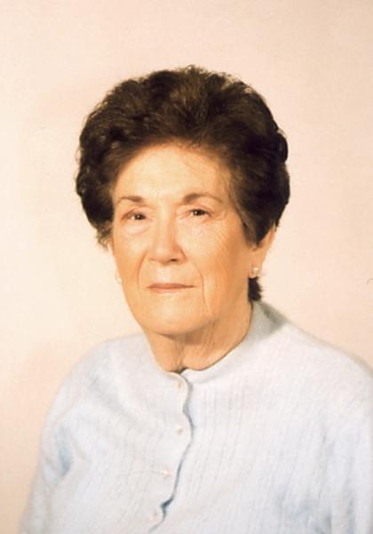 Olga Mochi