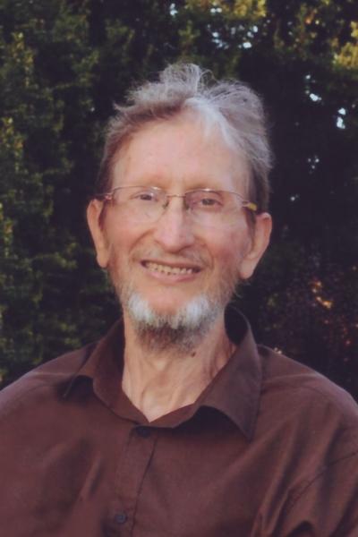 Giuseppe Painelli