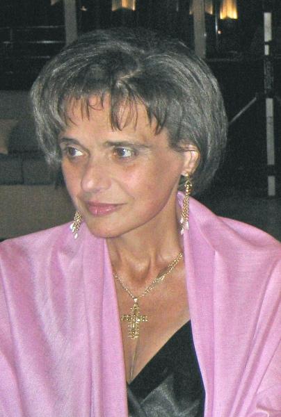Graziella Cocchi
