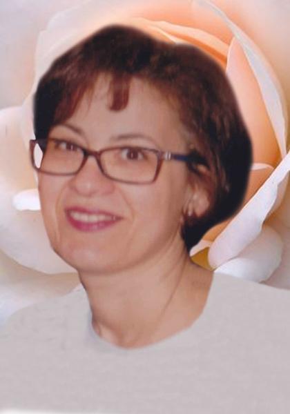 Angela Campanale Darmiento