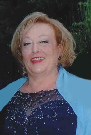 Francesca Catucci