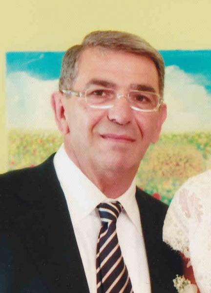 Gino Tunzi