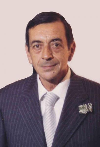 Francesco Natuzzi