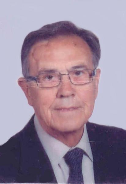 Michele Trizio