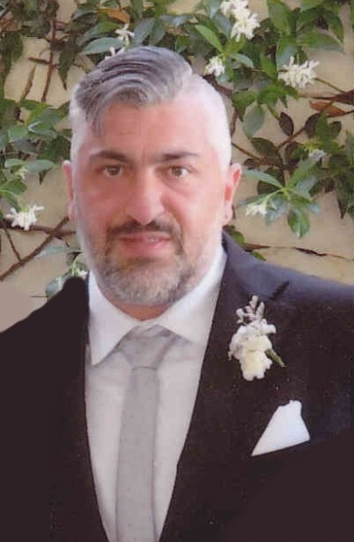 Alessandro Sardone