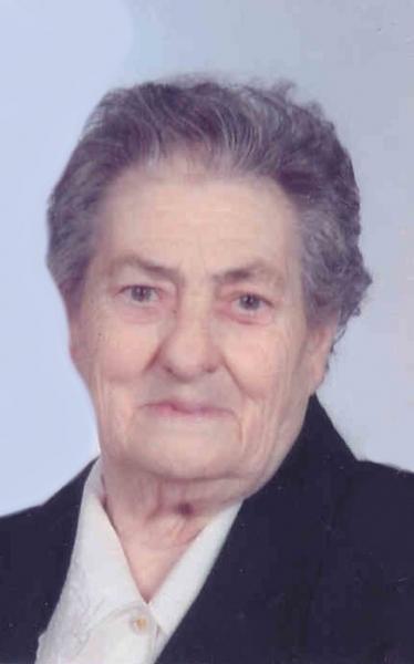 Gaetana Amoruso