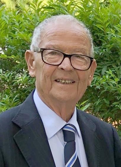 Francesco Arganese