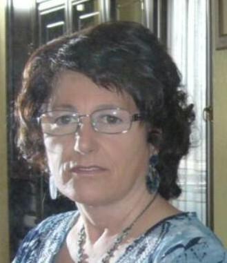 Caterina Caldarulo
