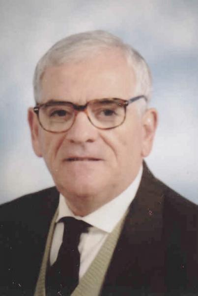 Nicola Citarella