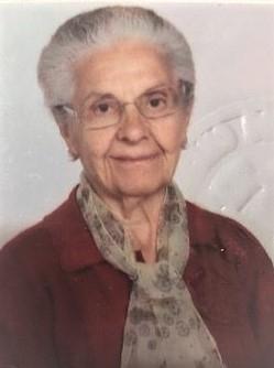 Maria Di Cosmo
