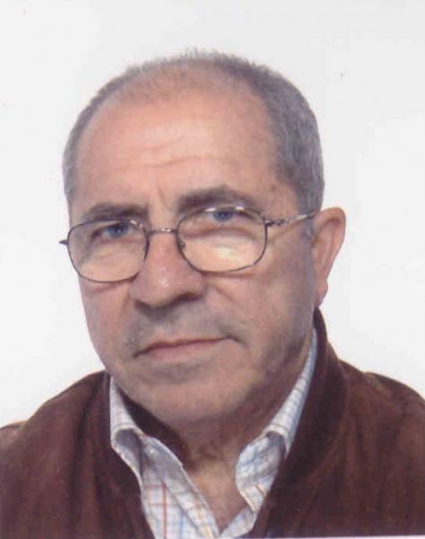 Filippo Malfione