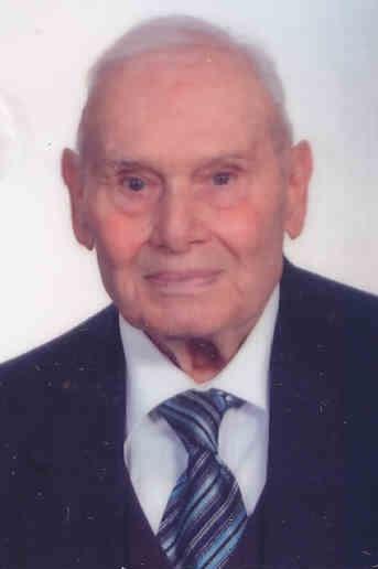 Filippo Petrone