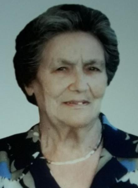 Giuseppina Scorcia