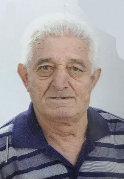 Luigi Giordano