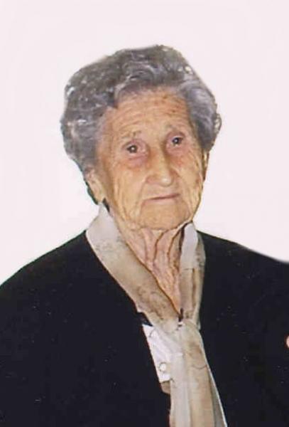 Maria Donata Lacasella
