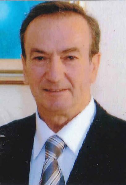 Leonardo Chimienti