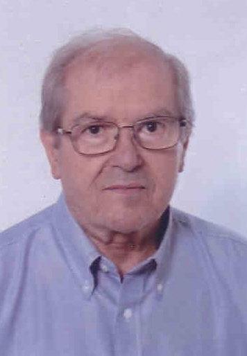 Michele Manodoro