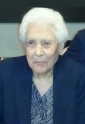 Caterina Marino