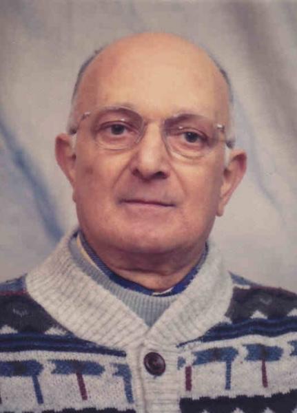 Vincenzo Melilli
