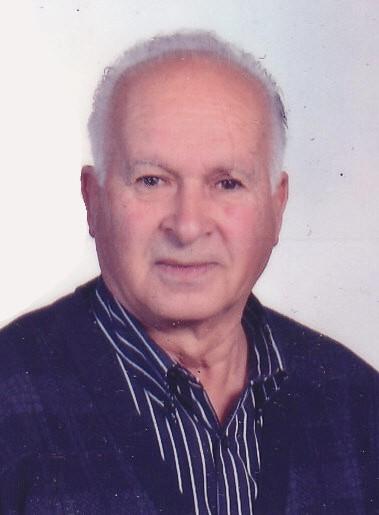 Nicola Caponio