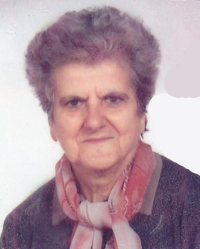 Eleonora Marazia