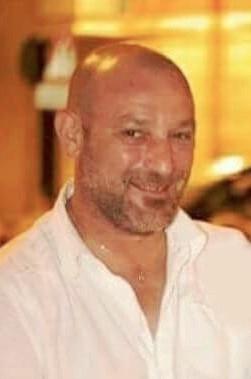 Giuseppe Paduanelli