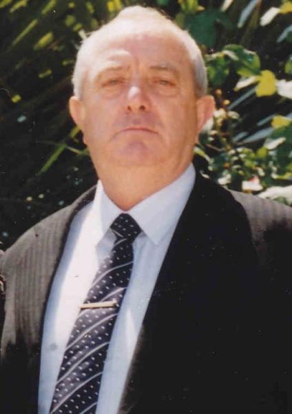 Giuseppe Pasta