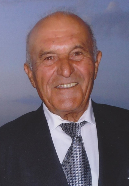 Giuseppe Campanale