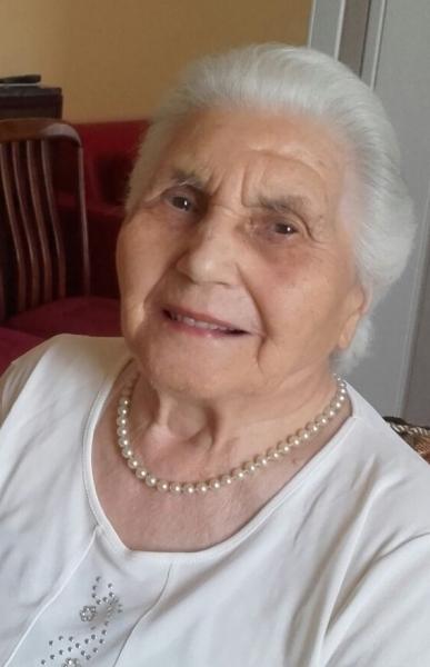 Maria Perniola