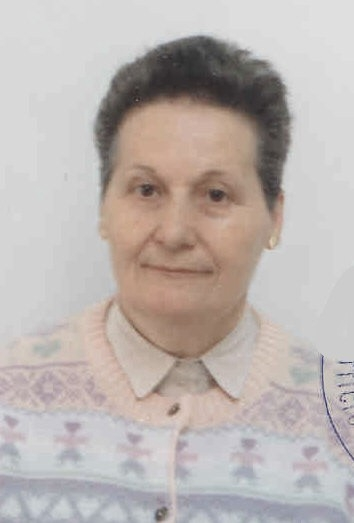 Antonia Quatraro