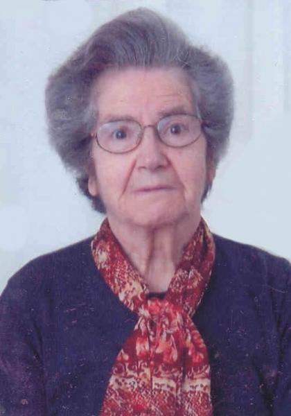 Alessandra Lopane