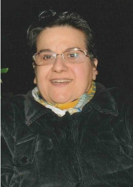 Anna Maria Serra