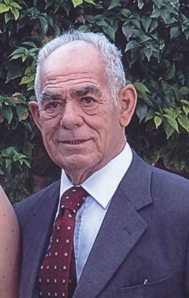 Vincenzo Sorgente
