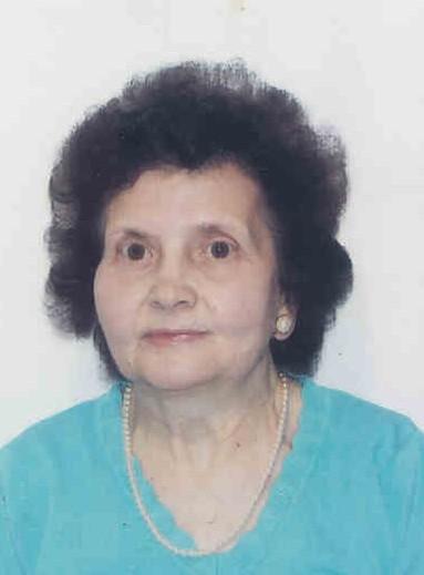 Renata Stumpo