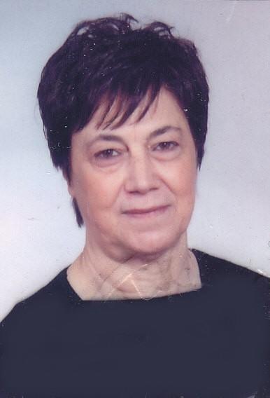 Angela Virgilio